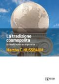La tradizione cosmopolita Book Cover