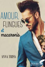 Amour, flingues et macaronis Par Amour, flingues et macaronis