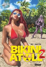 Bikini Atoll - Tome 02.2