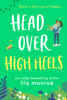 Lila Monroe - Head Over High Heels  artwork