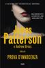 James Patterson & Andrew Gross - Prova d'innocenza artwork