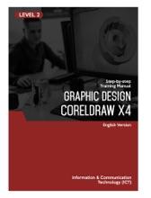 CorelDRAW X4 Level 2