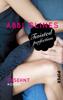 Abbi Glines - Twisted Perfection – Ersehnt Grafik