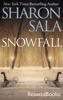 Sharon Sala - Snowfall  artwork