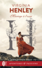 Virginia Henley - Mariage à l'essai illustration
