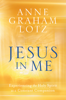Anne Graham Lotz - Jesus in Me  artwork