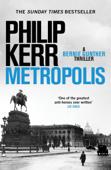 Download and Read Online Metropolis
