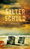 Sylter Schuld