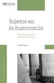 Sujetos en la burocracia
