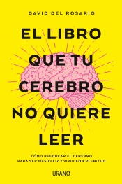 Download El libro que tu cerebro no quiere leer