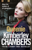 Kimberley Chambers - Queenie artwork