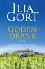 Ilja Gort - Godendrank kunstwerk