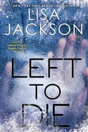 Left To Die PDF Download