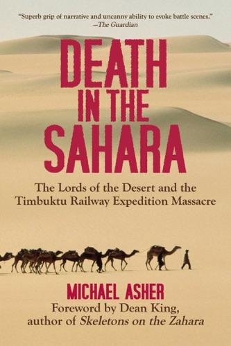 Death in the Sahara