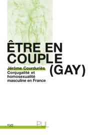 Être en couple (gay)