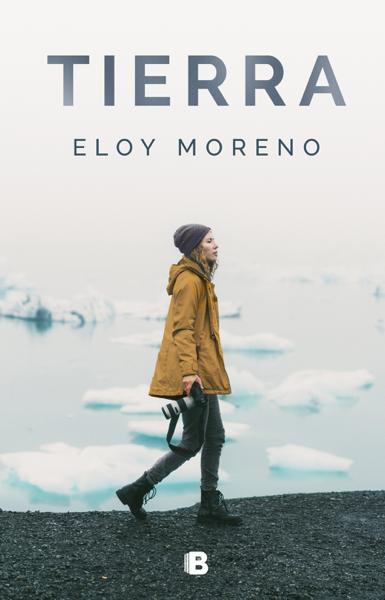 Tierra por Eloy Moreno