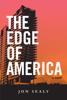 Jon Sealy - The Edge of America artwork