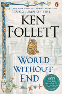 World Without End Book Cover