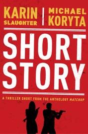 Short Story PDF Download
