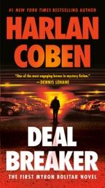 Deal Breaker PDF Download