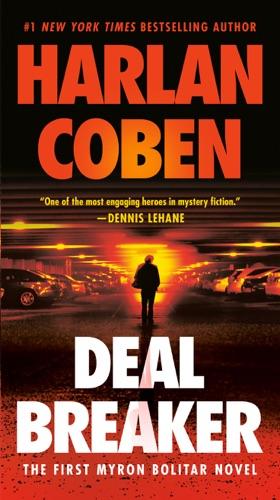 Harlan Coben - Deal Breaker