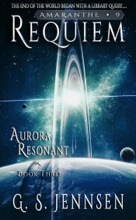 Requiem (Aurora Resonant Book Three)