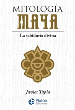 Mitología Maya
