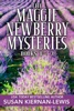 The Maggie Newberry Mysteries: Books 1,2,3