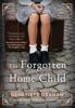 Genevieve Graham - The Forgotten Home Child artwork