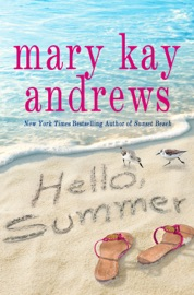 Hello, Summer PDF Download