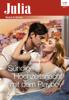 Annie West - Sündige Hochzeitsnacht mit dem Playboy Grafik