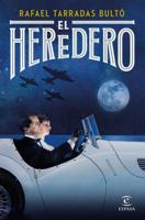 Download and Read Online El heredero