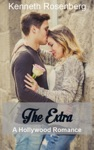 The Extra - A Hollywood Romance