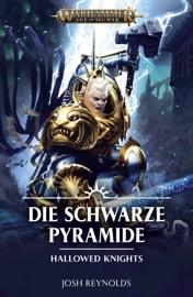 HALLOWED KNIGHTS: DIE SCHWARZE PYRAMIDE