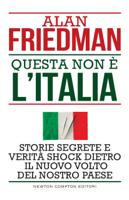Questa non è l'Italia ebook Download
