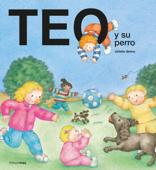 Teo y su perro Book Cover