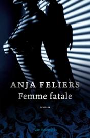 Femme fatale (e-book)