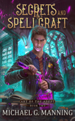 Secrets and Spellcraft