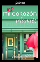 Mi corazón irlandés ebook Download