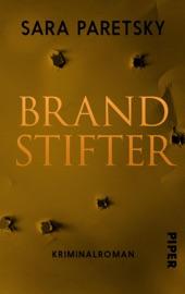 Brandstifter PDF Download