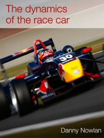 The Dynamics Of The Race Car