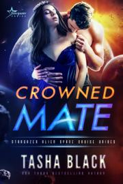 Crowned Mate