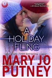 A Holiday Fling (Novella) PDF Download