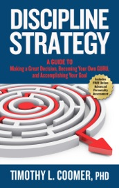 Discipline Strategy