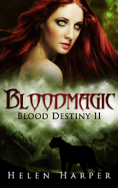 Bloodmagic
