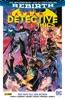 Batman - Detective Comics, Band 6 (2 .Serie) - Der Tiefe Fall Der Batmen