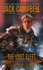 Lost Fleet: Beyond the Frontier: Invincible