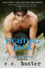 Fighting Back: A Shadow Falls Novella