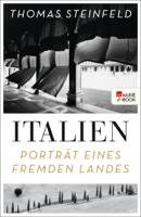 Thomas Steinfeld - Italien artwork