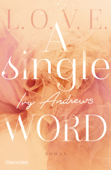 Download and Read Online A single word